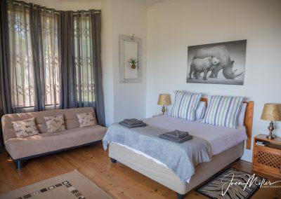 Rhino Room 1